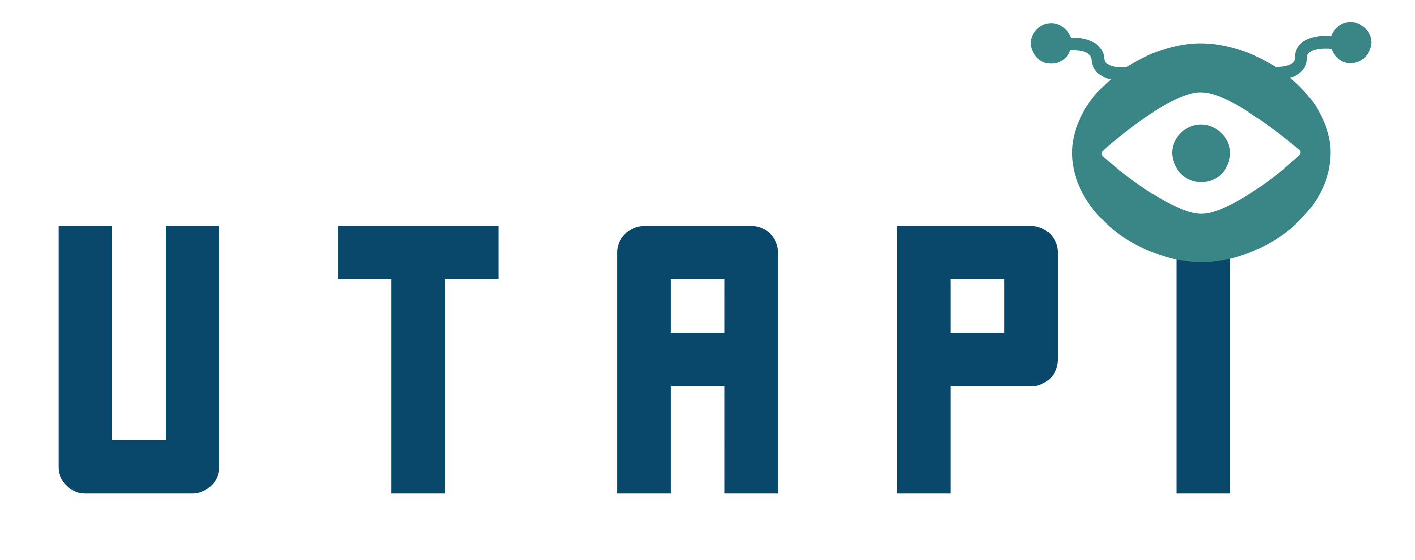 UTAPI CloudServer Integration — scality-utapi 7 0 0